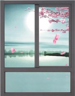 石家莊塑鋼門窗加工|石家莊封陽臺|石家莊彩鋼房|石家莊門窗維修|石家莊鋁合金