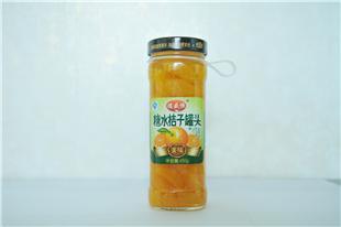 糖水桃罐頭|糖水梨罐頭|糖水橘子罐頭|什錦水果罐頭|懷山藥罐頭|白靈菇罐頭|糖水山楂罐頭|武陟油茶|焦作油茶|焦作罐頭|河南罐頭|