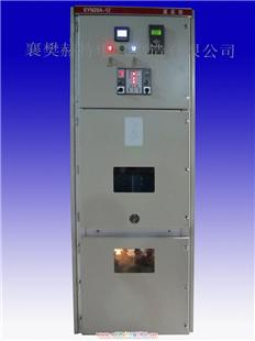 KYN28A高压开关柜