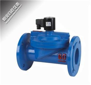 ZCS(DF)水用电磁阀