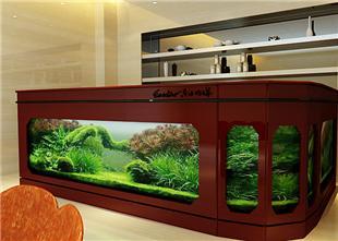 河南,郑州,专业定做鱼缸,鱼缸批发,鱼缸定做,北京,天津大型鱼缸,屏风鱼缸,定做鱼缸,大型水族馆,