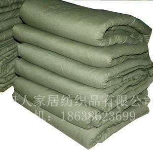 军用被褥厂家 军用被褥批发 郑州被褥批发 被褥厂家 厂家批发