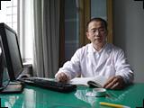 联谊医院院长创始人之一专家医师  武卫东