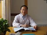 周围血管科 学术带头人主任医师董田林