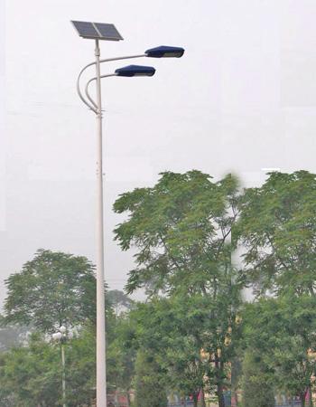 太阳能路灯CGD028
