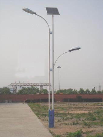 太阳能路灯CGD027