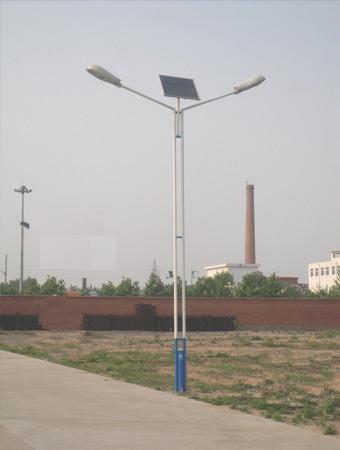 太阳能路灯CGD026