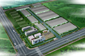 红升太阳能设备有限公司