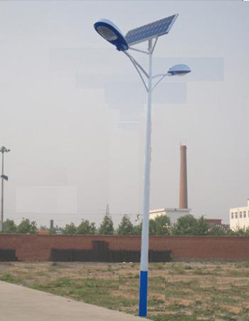 太阳能路灯CGD025