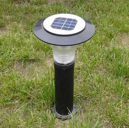太阳能草坪灯CGDT04