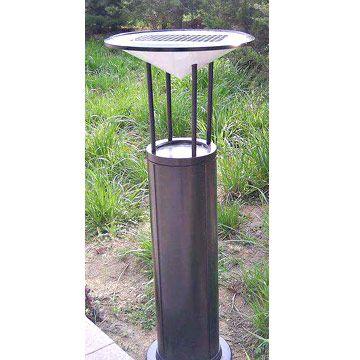 太阳能草坪灯CGDT03