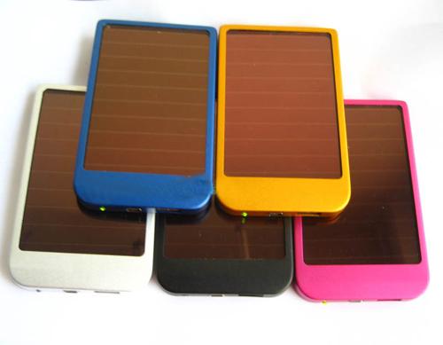 太阳能充电器,太阳能手机充电器,MP3,MP4充电器