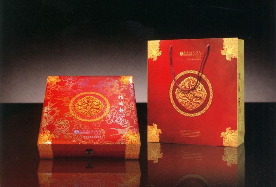 【郑州包装设计】商品包装设计的广告要素