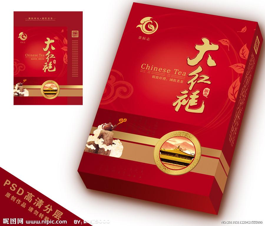 【郑州包装设计】红、黄、蓝、绿-食品包装色彩设计介绍