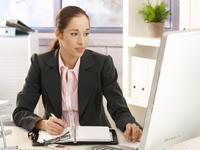 招聘岗位:网页设计师(若干人)