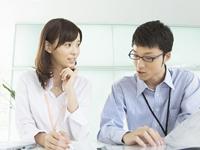 招聘岗位:销售经理(2人)