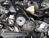 本公司常年收购钢铁废料