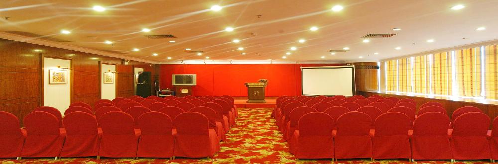 LED_会议