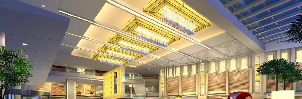 LED_大厅