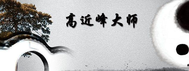banner图片3