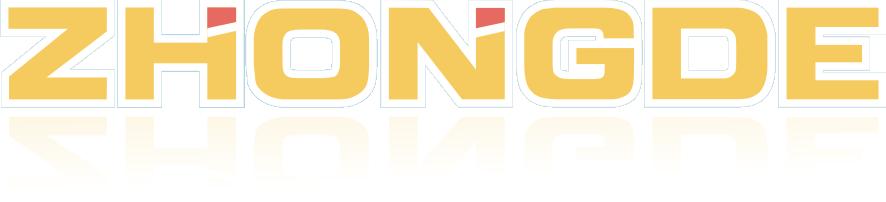 温州中德钛材有限公司—专业生产钛板 钛管 钛棒